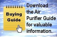 air-purifier-buying-guide