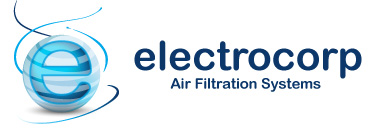 Electrocorp - Air Marketing Group