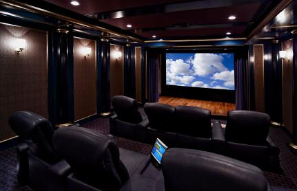hometheaters.jpg
