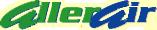 logo-allerair.png
