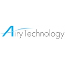 airy-logo.jpg