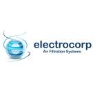 electrocorplogo-logo.jpg