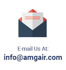 email-us.jpg