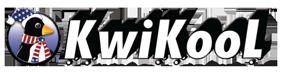 kwikool-logo-2.png