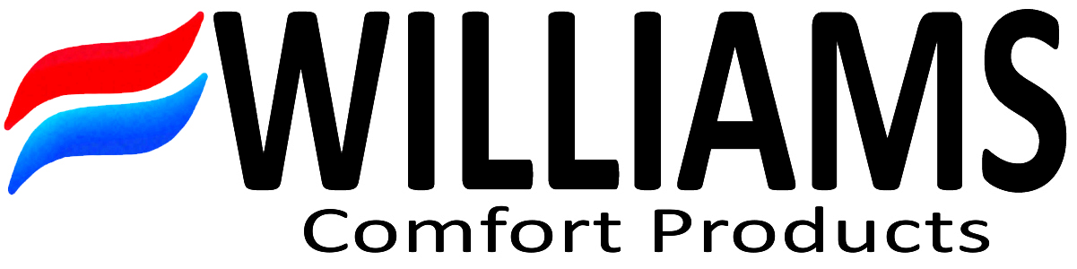williams-logo.jpg